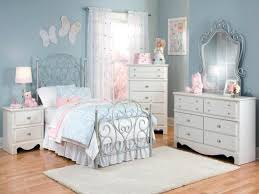 disney princess bedroom furniture disney princess bedroom set forum guitare com
