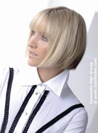 how many types of haircuts are there bob hairstyles and the different types of bobbed haircuts