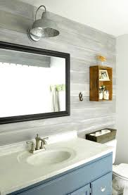 how to whitewash cabinets the best way to whitewash wood refresh living