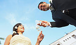 Tips For Making A Wedding Toast by 10 Short And Sweet Quotes To Use For A Wedding Toast Howstuffworks