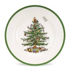 spode tree spode usa