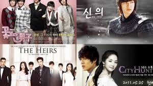 urutan film lee min ho 4 drama terbaik lee min ho showbiz liputan6 com