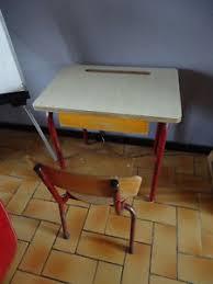 bureau chaise enfant ensemble bureau chaise enfant mullca tiroir ecole tableau ebay