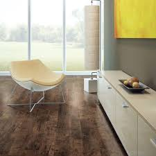 Klikka Laminate Flooring Flooring Rustic Laminate Flooring For Cabins On Clearance