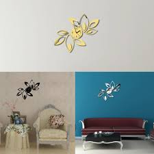 wall clock decal singapore wall clocks decoration full image for splendid wall clock decal 46 wall clock decal singapore new fashion diy wall
