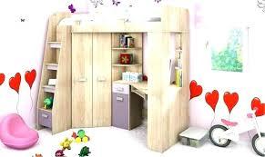 combiné lit bureau lit enfant combinac bureau lit enfant combinac bureau lit enfant