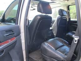 2008 used cadillac escalade awd 4dr at terry davison auto imports