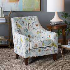belham living avery arm chair with back pillow hayneedle