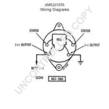 3 wire trailer diagram trailer breakaway wiring diagram wiring