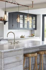 lighting fixtures over kitchen island pendant lights kitchen islands light fixtures over kitchen
