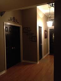 42 best black interior doors images on pinterest black interior