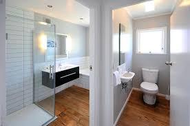 bathroom renovation ideas 2014 cost of average bathroom remodel average costs of bathroom