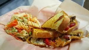 Hamburger Barn Fort Smith Ar The 10 Best Van Buren Restaurants 2017 Tripadvisor