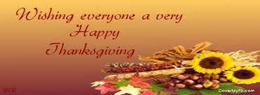 as 25 melhores ideias de thanksgiving covers no