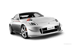 nissan 350z wallpaper nissan nismo 350z wallpaper hd car wallpapers