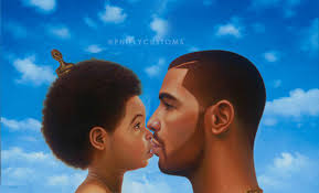 Drake Album Cover Meme - the tissue box was not the same hilarious photoshopped versions of