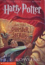 harry potter u0026 chamber secrets forest