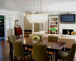 Living Room Dining Room Combo For Current Home Vookascom - Living room dining room combo