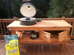 large green egg table kit u2013 drunk00jzt