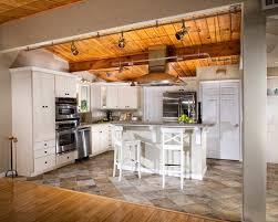 conception cuisine castorama castorama meuble de cuisine fabulous meuble de cuisine