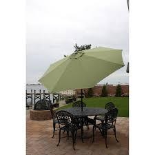 black friday patio furniture deals patio u0026 garden walmart com