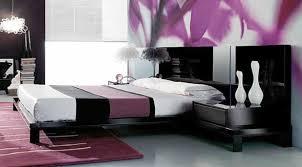 deco chambre design decoration chambre adulte design visuel 2