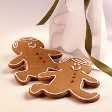 cookie gift gingerbread cookie gift basket kitchens