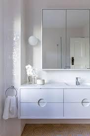 laundry room enchanting small laundry bathroom combo bathroom