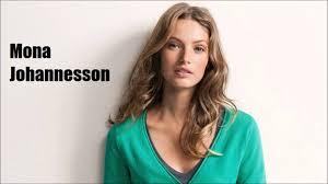 top 35 the most beautiful swedish women youtube