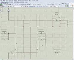 electrical drawing software freeware u2013 cubefield co