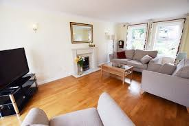 The Sitting Room Ludlow - allan morris worcestershire estate agents 5 ludlow avenue worcester