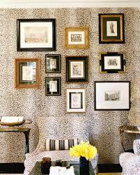 leopard print wall art decor trends unique cheetah print wall leopard print wall art