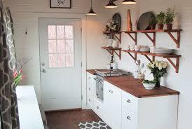 kitchen design images ideas kitchens kitchen design ideas appliances cabinetry and