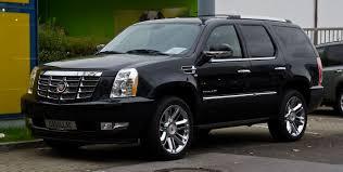 cadillac trucks 2012 file cadillac escalade 6 2 v8 platinum iii frontansicht 26