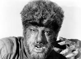 when was the first halloween werewolves lore legend u0026 lycanthropy