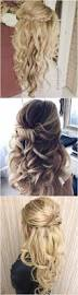 the 25 best easy homecoming hairstyles ideas on pinterest easy