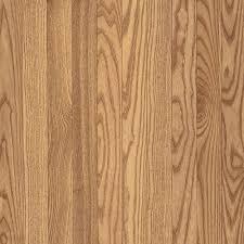 Laminate Flooring Bristol Bruce American Originals Natural Oak 3 8 In T X 5 In W X Varying