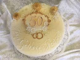 ideen fã r goldene hochzeit die besten 25 torte zur goldenen hochzeit ideen auf