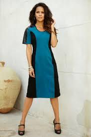 plus size trend leather u0026 lace roaman u0027s blog