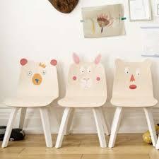 Kids Room Table by Modern Baby Furniture U0026 Modern Kids Furniture Yliving