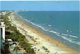 South Carolina beaches images Oceanfront hotels at northern area beach sc north myrtle beach jpg