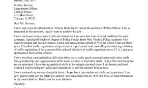 resume awesome police resumes officer cover letter free sample