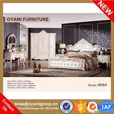 wholesale modern italian bedroom sets online buy best modern