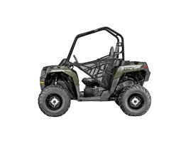 Dirt Wheels Magazine 2015 Utv Buyer U0027s Guide