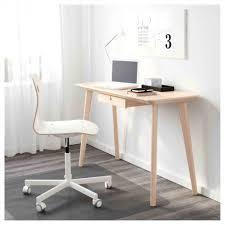 bureau enfant gain de place micke bureau angle ikea console blanc table gain de place con bureau
