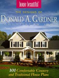 Donald A Gardner House Beautiful The Designs Of Donald A Gardner Architects Inc