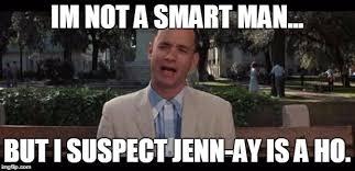 Forrest Gump Memes - forrest gump imgflip