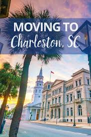 South Carolina Slow Travel images 7 reasons you 39 ll absolutely love moving to charleston sc png