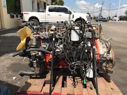 2012 used isuzu 4hk1tc engine for sale 1220