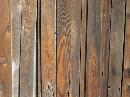 free images screen fence structure board row texture plank